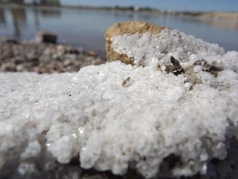 соль-илецк лечение суставов